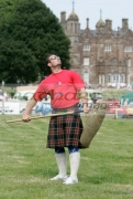 at-the-Glenarm-Castle-International-Highland-Games-USA-v-Europe,-Glenarm,-County-Antrim,-Northern-Ireland.