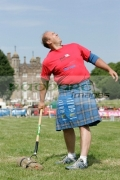 Wout-Zijlstra-from-Holland-at-the-Glenarm-Castle-International-Highland-Games-USA-v-Europe,-Glenarm,-County-Antrim,-Northern-Ireland.