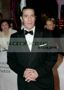Ciaran-Hinds-on-the-red-carpet-at-the-Irish-Film-Television-Awards-2007-DUBLIN,-IRELAND-_-FEBRUARY-9