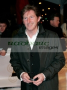 Adrian-Dunbar-on-the-red-carpet-at-the-Irish-Film-Television-Awards-2007-DUBLIN,-IRELAND-_-FEBRUARY-9