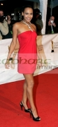 Samantha-Mumba-on-the-red-carpet-at-the-Irish-Film-Television-Awards-2007-DUBLIN,-IRELAND-_-FEBRUARY-9