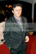 Gabriel-Byrne-on-the-red-carpet-at-the-Irish-Film-Television-Awards-2007-DUBLIN,-IRELAND-_-FEBRUARY-9