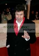 IFTA awards 2007