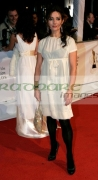 irish-actress-orla-brady-at-the-red-carpet-arrivals-the-irish-film-television-awards-9th-February-2007