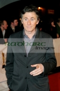 irish-actor-gabriel-byrne-at-the-red-carpet-arrivals-the-irish-film-television-awards-9th-February-2007