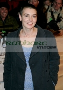 irish-singer-sinead-oconnor-at-the-red-carpet-arrivals-the-irish-film-television-awards-9th-February-2007