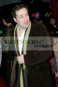 irish-comedian-ardal-ohanlon-at-the-red-carpet-arrivals-the-irish-film-television-awards-9th-February-2007