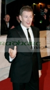 northern-irish-comedian-patrick-kielty-at-the-red-carpet-arrivals-the-irish-film-television-awards-9th-February-2007