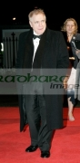 scottish-actor-brian-cox-at-the-red-carpet-arrivals-the-irish-film-television-awards-9th-February-2007
