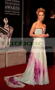 Kathryn-Thomas-at-the-Irish-Film-Television-Awards-DUBLIN,-IRELAND-_-FEBRUARY-17