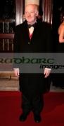DUBLIN,-IRELAND-_-FEBRUARY-17:-Gerard-McSorley-at-the-Irish-Film-Television-Awards-DUBLIN,-IRELAND-_-FEBRUARY-17