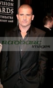 DUBLIN,-IRELAND-_-FEBRUARY-17:-Dominic-Purcell-at-the-Irish-Film-Television-Awards-DUBLIN,-IRELAND-_-FEBRUARY-17