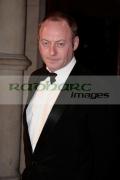 IFTA awards 2008