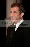 actor-mel-gibson-at-the-2008-Irish-Film-And-Television-Awards-red-carpet-Arrivals-dublin-ireland