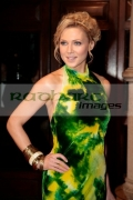 Irish-model-Sarah-McGovern-at-the-2008-Irish-Film-And-Television-Awards-red-carpet-Arrivals-dublin-ireland