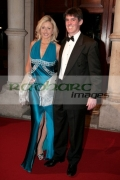 jill-dempsey-tv-presenter-paul-dempsey-at-the-2008-Irish-Film-And-Television-Awards-red-carpet-Arrivals-dublin-ireland