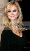 irish-actress-Jayne-Wisener-at-the-Irish-Film-And-Television-Awards-17th-February-2008