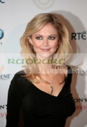 irish-actress-Jayne-Wisener-in-the-press-room-the-Irish-Film-And-Television-Awards-17th-February-2008