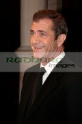 Mel-Gibson-on-the-red-carpet-at-the-Irish-Film-Television-Awards-2008-Dublin-Republic-Ireland