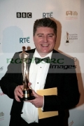 pat-shortt-with-his-IFTA-award-for-best-actor-in-lead-role-film-in-the-press-room-at-the-Irish-Film-Television-Awards-2008-Dublin-Republic-Ireland