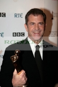 Mel-Gibson-with-his-outstanding-contribution-to-world-cinema-award-in-the-press-room-at-the-Irish-Film-Television-Awards-2008-Dublin-Republic-Ireland