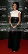 IFTA awards 2009