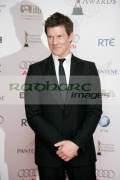 eric-mabius-in-the-press-room-at-the-6th-Annual-Irish-Film-Television-Awards-at-the-Burlington-Hotel-on-February-14,-2009-in-Dublin,-Ireland
