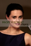 Katie-McGrath-in-the-press-room-at-the-6th-Annual-Irish-Film-Television-Awards-at-the-Burlington-Hotel-on-February-14,-2009-in-Dublin,-Ireland