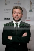 Aidan-Quinn-in-the-press-room-at-the-6th-Annual-Irish-Film-Television-Awards-at-the-Burlington-Hotel-on-February-14,-2009-in-Dublin,-Ireland