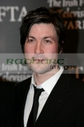 Brian-Milligan-at-the-red-carpet-arrival-at-the-6th-Annual-Irish-Film-Television-Awards-at-the-Burlington-Hotel-on-February-14,-2009-in-Dublin,-Ireland