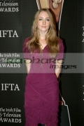 irish-actress-Saoirse-Ronan-at-The-7th-Annual-Irish-Film-And-Television-Awards,-at-the-Burlington-Hotel-on-February-20,-2010-in-Dublin,-Ireland.-Copyright-Joe-Fox-Radharc-Images