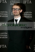 singer-Neil-Hannon-at-The-7th-Annual-Irish-Film-And-Television-Awards,-at-the-Burlington-Hotel-on-February-20,-2010-in-Dublin,-Ireland.-Copyright-Joe-Fox-Radharc-Images
