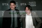 IFTA awards 2010