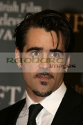Irish-actor-Colin-Farrell-at-The-7th-Annual-Irish-Film-And-Television-Awards,-at-the-Burlington-Hotel-on-February-20,-2010-in-Dublin,-Ireland.-Copyright-Joe-Fox-Radharc-Images