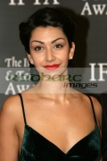 Danielle-Ryan-at-The-7th-Annual-Irish-Film-And-Television-Awards,-at-the-Burlington-Hotel-on-February-20,-2010-in-Dublin,-Ireland.-Copyright-Joe-Fox-Radharc-Images