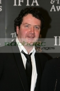 Diarmuid-Gavin-at-The-7th-Annual-Irish-Film-And-Television-Awards,-at-the-Burlington-Hotel-on-February-20,-2010-in-Dublin,-Ireland.-Copyright-Joe-Fox-Radharc-Images