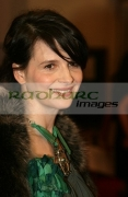 Juliette-Binoche-at-The-7th-Annual-Irish-Film-And-Television-Awards,-at-the-Burlington-Hotel-on-February-20,-2010-in-Dublin,-Ireland.-Copyright-Joe-Fox-Radharc-Images