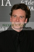 Michael-Fassbender-at-The-7th-Annual-Irish-Film-And-Television-Awards,-at-the-Burlington-Hotel-on-February-20,-2010-in-Dublin,-Ireland.-Copyright-Joe-Fox-Radharc-Images