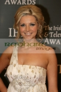Janice-Byrne-at-The-7th-Annual-Irish-Film-And-Television-Awards,-at-the-Burlington-Hotel-on-February-20,-2010-in-Dublin,-Ireland.-Copyright-Joe-Fox-Radharc-Images