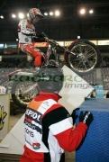 FIM Indoor Trials
