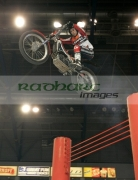 Toni-Bou-from-Spain-on-his-Beta-bike-in-action-over-the-high-jump-at-the-Belfast-round-the-Indoor-Trial-World-Championship,-won-by-Adam-Raga-from-Spain.