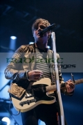 Tom-Chaplin-Keane-performs-onstage-in-Belfast-Northern-Ireland