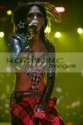 Nicole-Scherzinger-the-pussycat-dolls-performs-onstage-at-Kings-Hall-on-February-3,-2009-in-Belfast,-Northern-Ireland,-UK