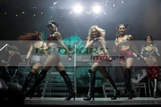 The-pussycat-dolls-perform-onstage-at-Kings-Hall-on-February-3,-2009-in-Belfast,-Northern-Ireland,-UK