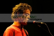 BELFAST,-UNITED-KINGDOM-_-JUNE-24:-Lou-Reed-performs-at-Belfast-Waterfront-on-June-24,-2008-in-Belfast,-Northern-Ireland