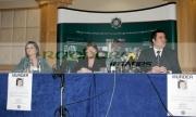 McCartney Press Conference