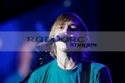 Tom-Fletcher-McFly-performs-onstage-at-the-Odyssey-Arena-in-Belfast-Northern-Ireland-Editorial-Use-Only