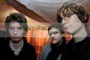 Director-at-the-Meteor-Ireland-Music-Awards-_-the-Point-_-DUBLIN,-IRELAND-_-February-1