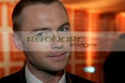 Ronan-Keating-at-the-Meteor-Ireland-Music-Awards-_-the-Point-_-DUBLIN,-IRELAND-_-February-1