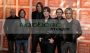 Roy-Seven-at-the-Meteor-Ireland-Music-Awards-_-the-Point-_-DUBLIN,-IRELAND-_-February-1
